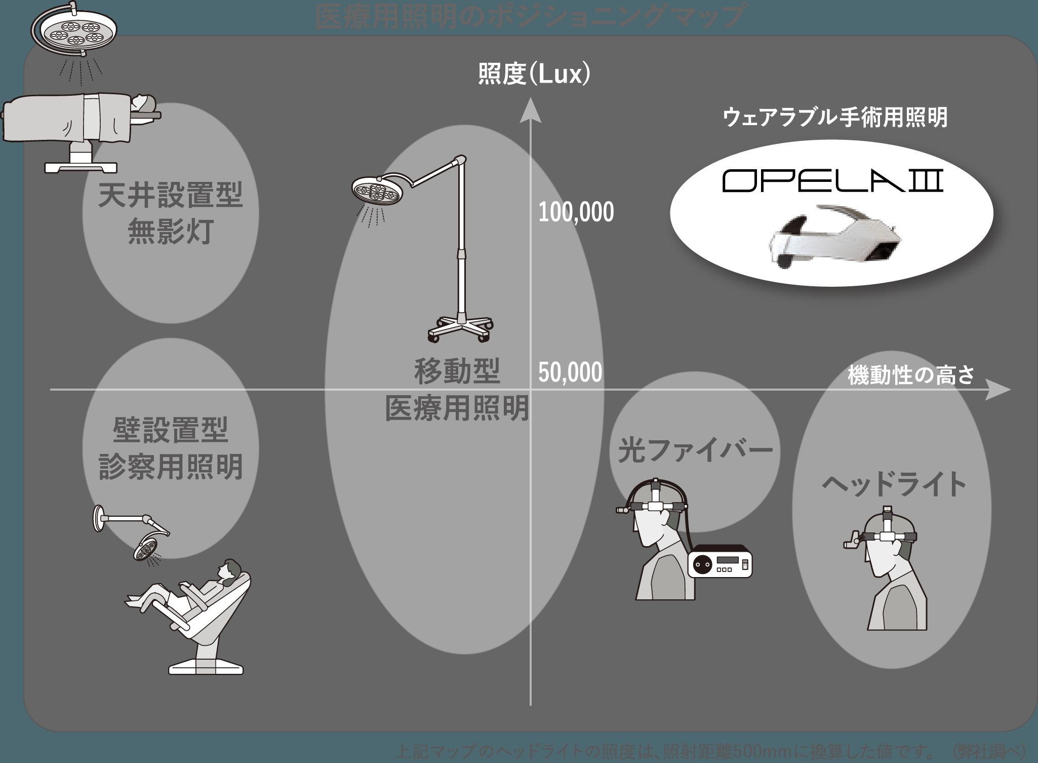 map_171102 mono